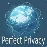 VPN Anbieter Perfect Privacy VPN